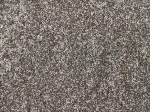 Гранитная брусчатка, Месторождение: Другорецкий в Балашихе