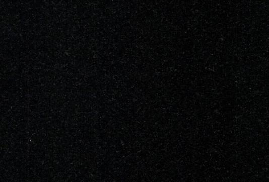 Гранитные бордюры, Месторождение: Absolute Black в Балашихе