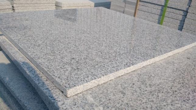 Гранитная плитка Кунгурская в Энгельсе