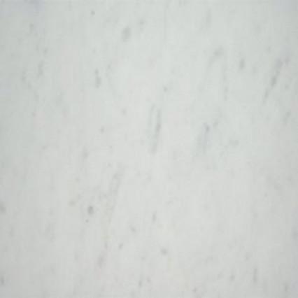 Гранитные плиты, Месторождение: Коелга в Энгельсе