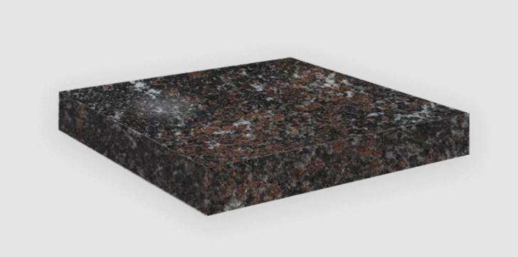Плитка Гранатовый амфиболит в Дзержинске