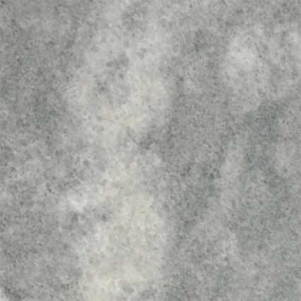 Гранитная брусчатка, Месторождение: Полевской в Балашихе