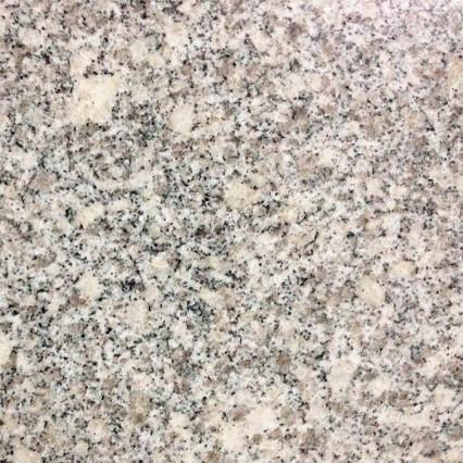 Гранитные плиты, Месторождение: China Grey Sardo G602 в Балашихе