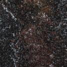 Гранатовый амфиболит