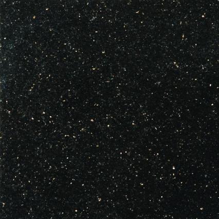 Гранитные пандусы, Месторождение: Black Galaxy в Балашихе