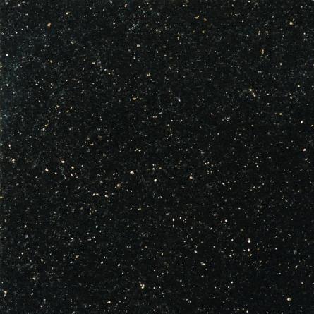 Black Galaxy (Блэк гэлекси) гранит в Тольятти