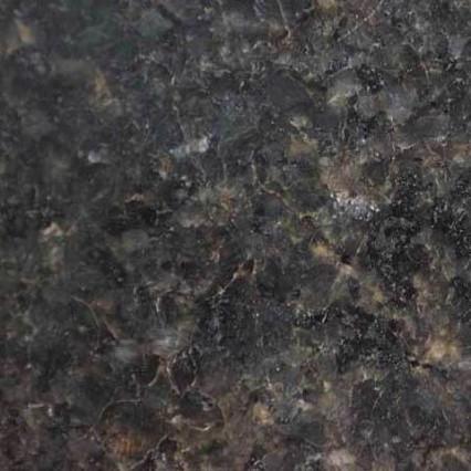 Гранитная брусчатка, Месторождение: Клюевский в Балашихе