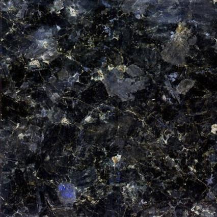 Гранитные тактильные плиты, Месторождение: Лабрадорит в Дзержинске