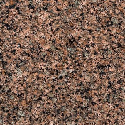 Гранитные плиты, Месторождение: Межиричский в Балашихе