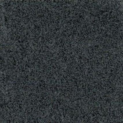 Гранитные бордюры, Месторождение: Padang Dark G654 в Иркутске
