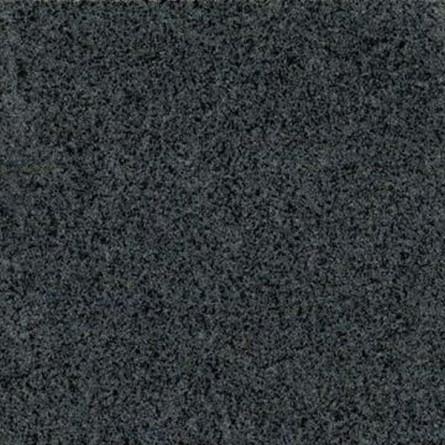Padang Dark G654 (Паданг Дарк) гранит в Благовещенске