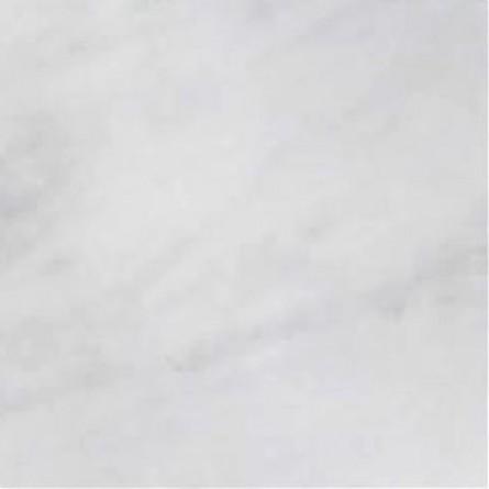 Полоцкий мрамор в Дзержинске