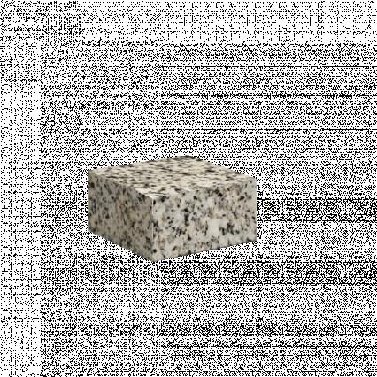 Ташмурунская брусчатка в Саратове