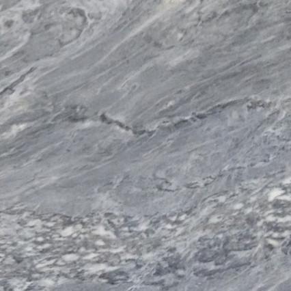 Гранитная брусчатка, Месторождение: Уфалей в Дзержинске