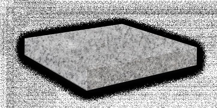 Плитка из Сибирского гранита в Энгельсе